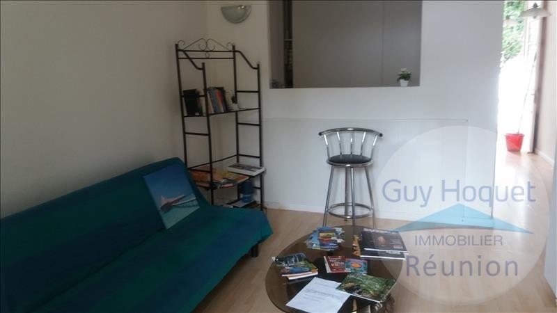 Vente appartement St denis 104500€ - Photo 1