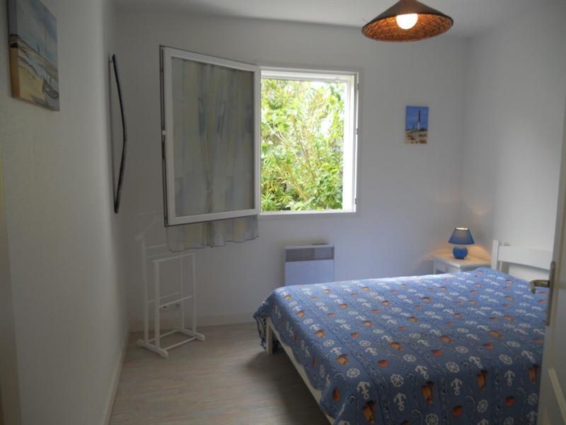 Location vacances maison / villa Vaux sur mer 647€ - Photo 15