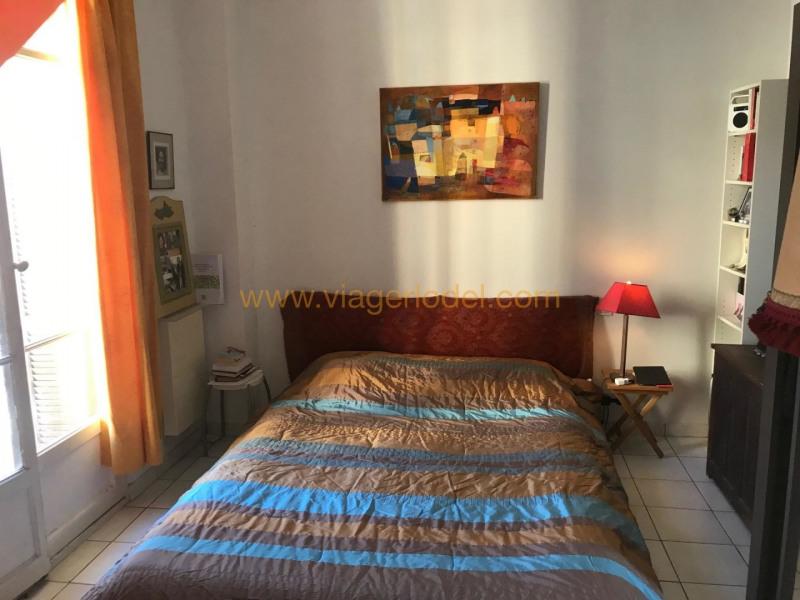 Vitalicio  apartamento Nice 92500€ - Fotografía 6