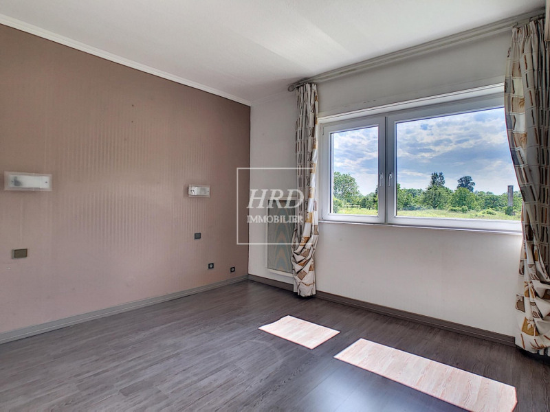Vente appartement La wantzenau 220 000€ - Photo 9