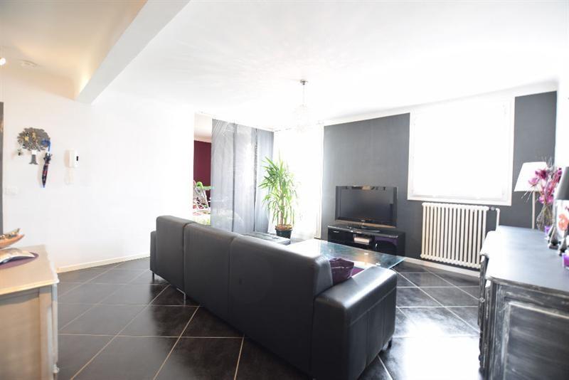 Sale apartment Brest 99437€ - Picture 3