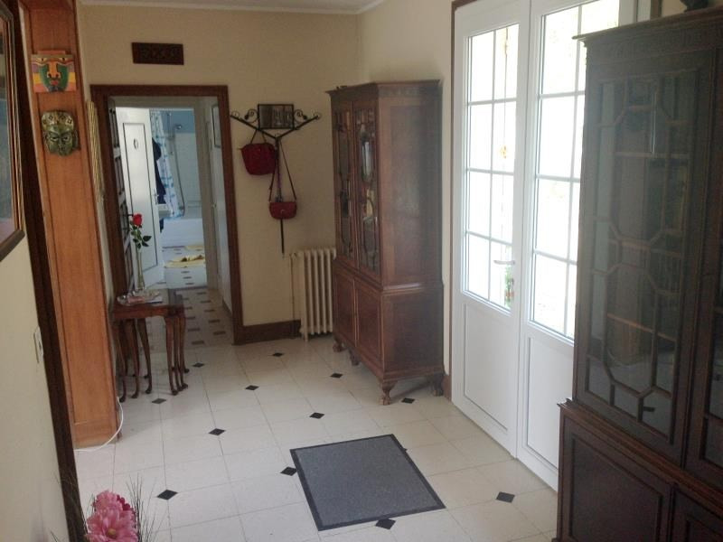 Vente maison / villa Blois 200 000€ - Photo 5