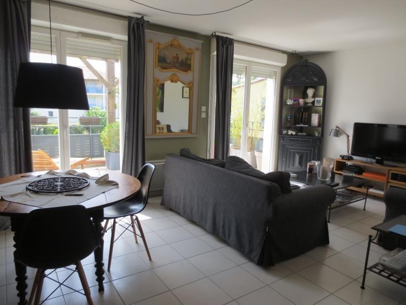 Location appartement Castanet tolosan 800€ CC - Photo 4