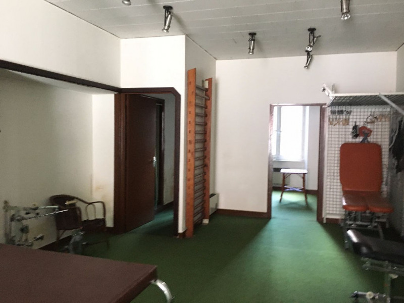 Vente local commercial Limoges 49 000€ - Photo 1