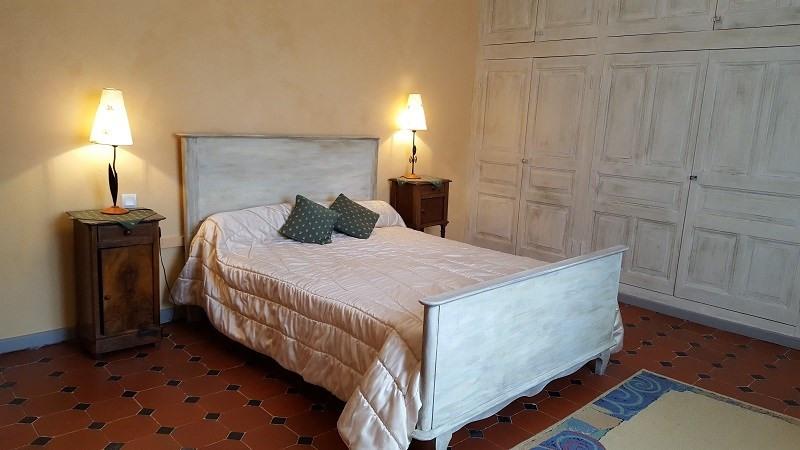 Vente maison / villa Saint-christol 232000€ - Photo 7