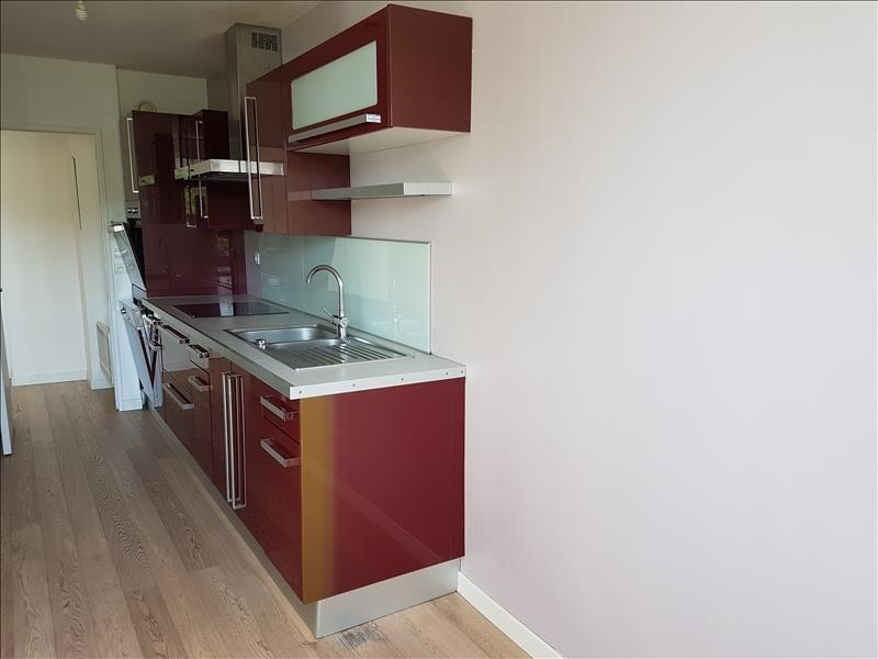 Location appartement La ferte sous jouarre 923€ CC - Photo 2