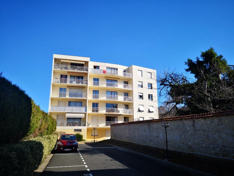 Sale apartment Montargis 149 000€ - Picture 5