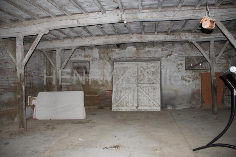 Vente maison / villa Gimont 368000€ - Photo 12