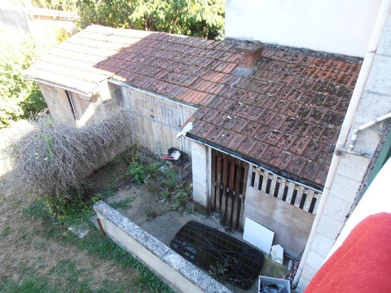 Vente immeuble Perigueux 230000€ - Photo 5