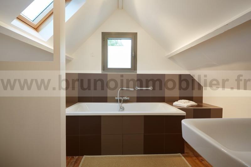 Vente de prestige maison / villa St valery sur somme 798500€ - Photo 11
