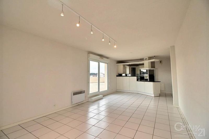 Vente de prestige appartement Arcachon 832000€ - Photo 12