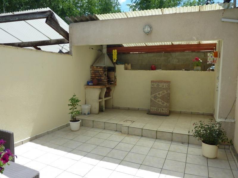Location maison / villa Le mans 780€ CC - Photo 3