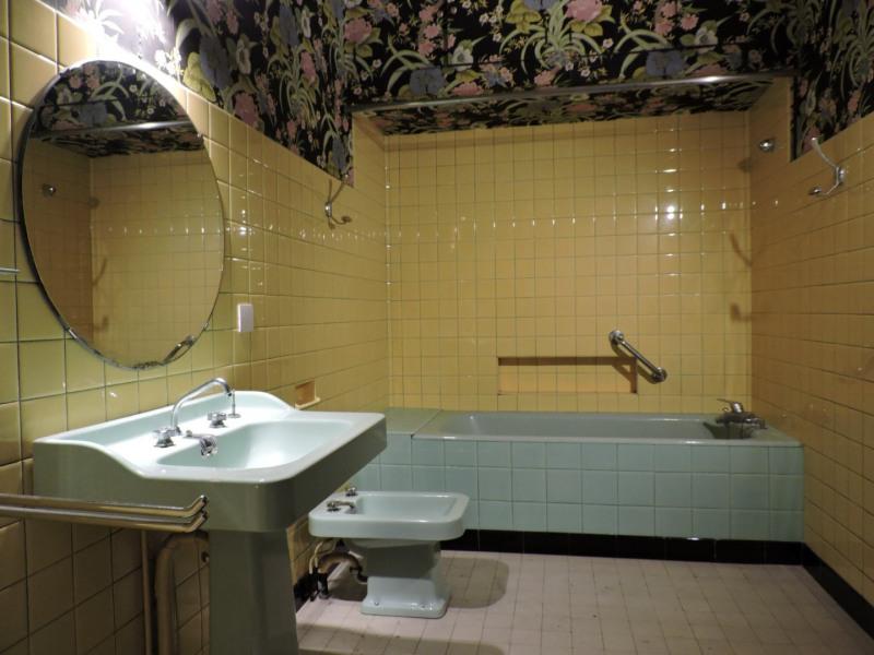 Rental apartment Agen 980€ CC - Picture 4