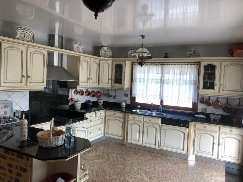 Verkoop van prestige  huis Epernon 599000€ - Foto 3