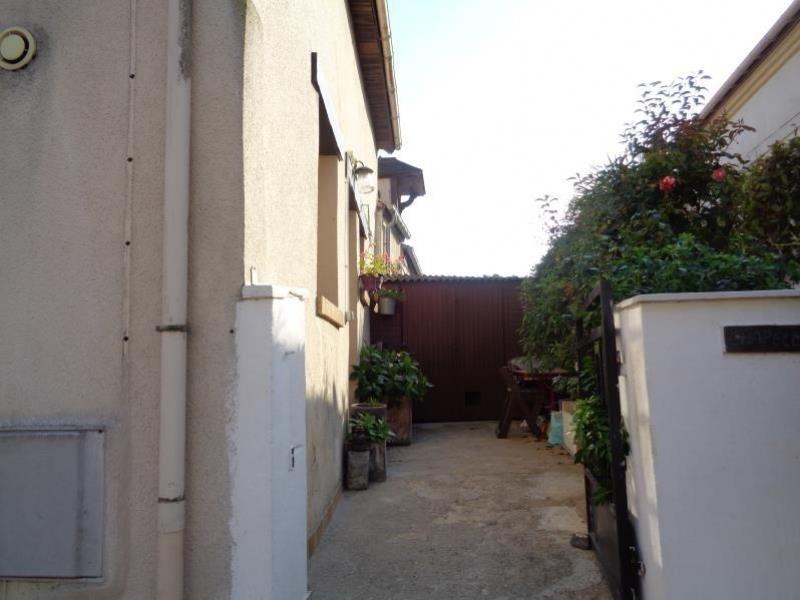 Vente maison / villa Chambly 159900€ - Photo 3