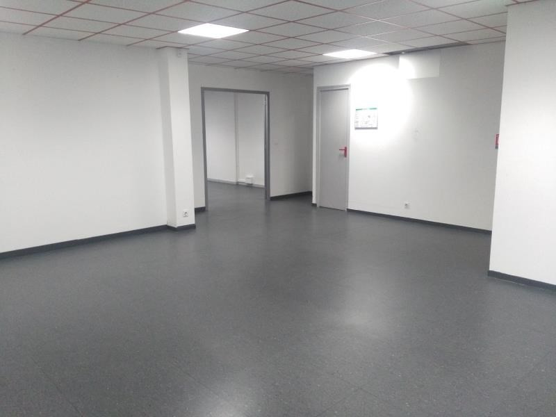 Rental office Osny 750€ HT/HC - Picture 1