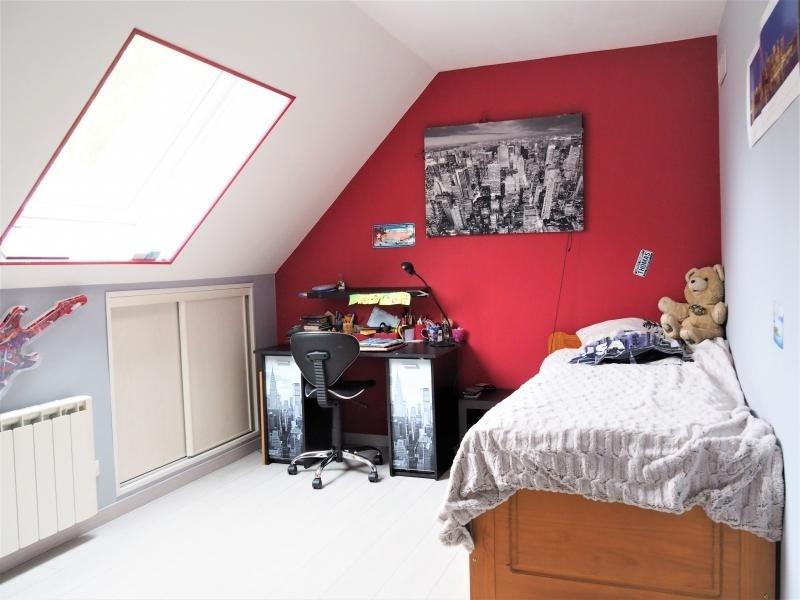 Revenda casa Hanches 340000€ - Fotografia 10