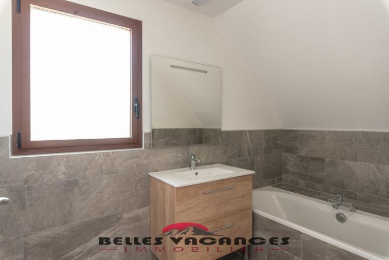 Deluxe sale house / villa Sailhan 525000€ - Picture 10