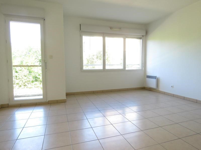 Location appartement Bergerac 446€ CC - Photo 1