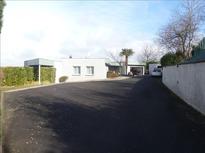 Deluxe sale house / villa Cournon d'auvergne 589000€ - Picture 4