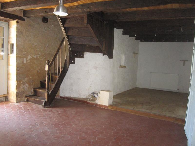 Vente maison / villa Allas-les-mines 79000€ - Photo 4