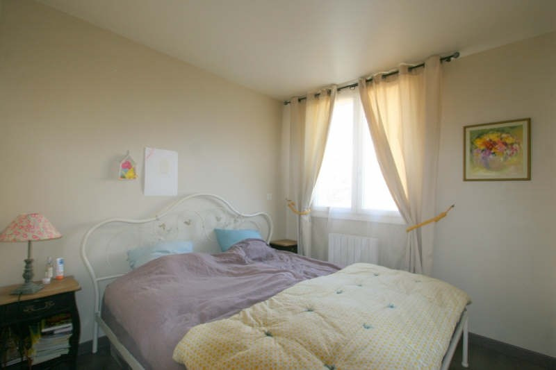 Sale apartment Fontainebleau 332 000€ - Picture 7