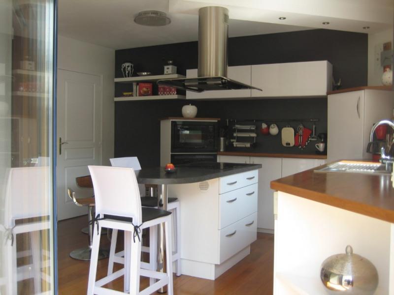Vente de prestige maison / villa Guerande 799000€ - Photo 5