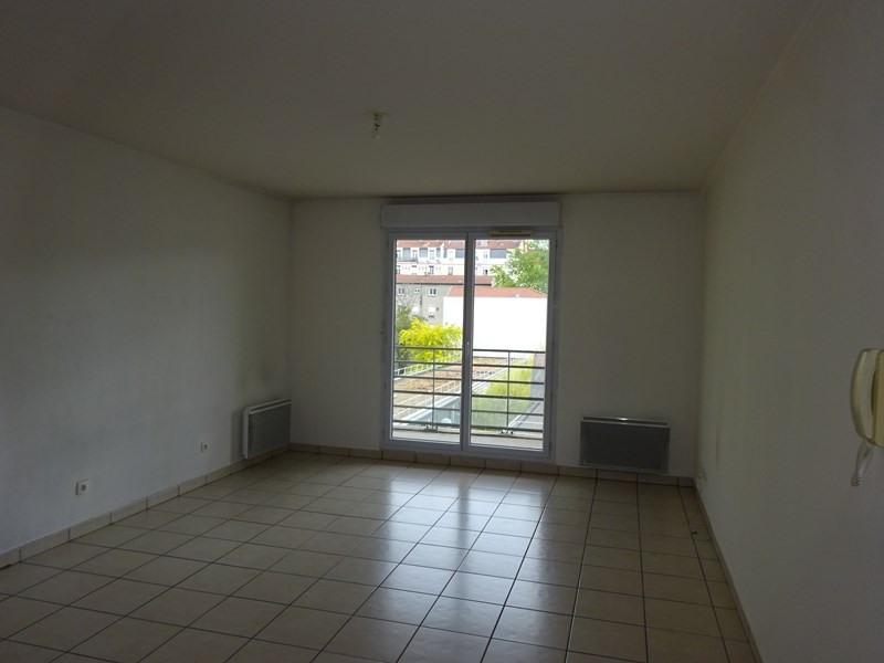 Location appartement Villeurbanne 850€ CC - Photo 3