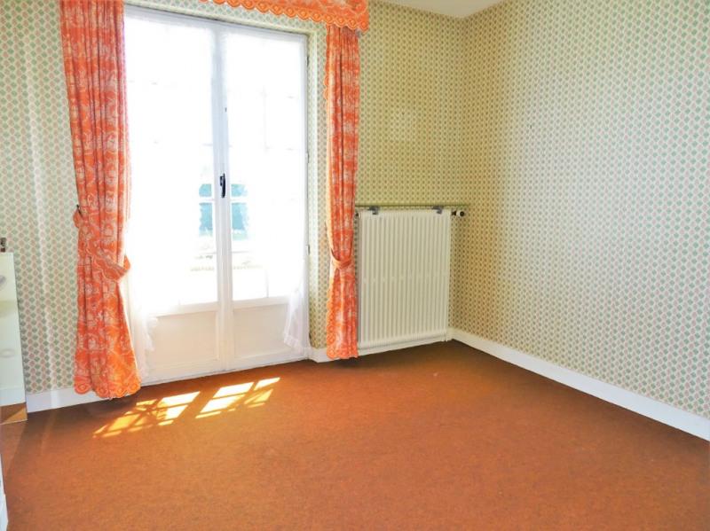 Vente maison / villa Cherisy 190000€ - Photo 4