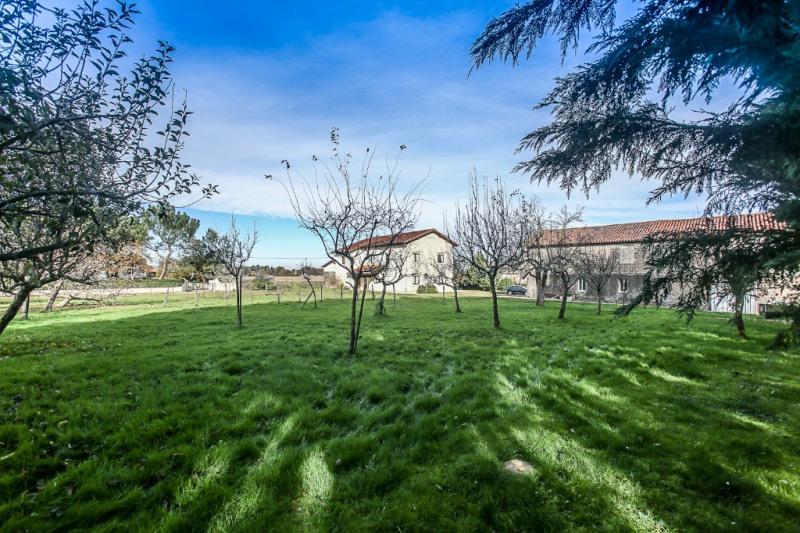 Vente maison / villa Aire sur l adour 275000€ - Photo 9