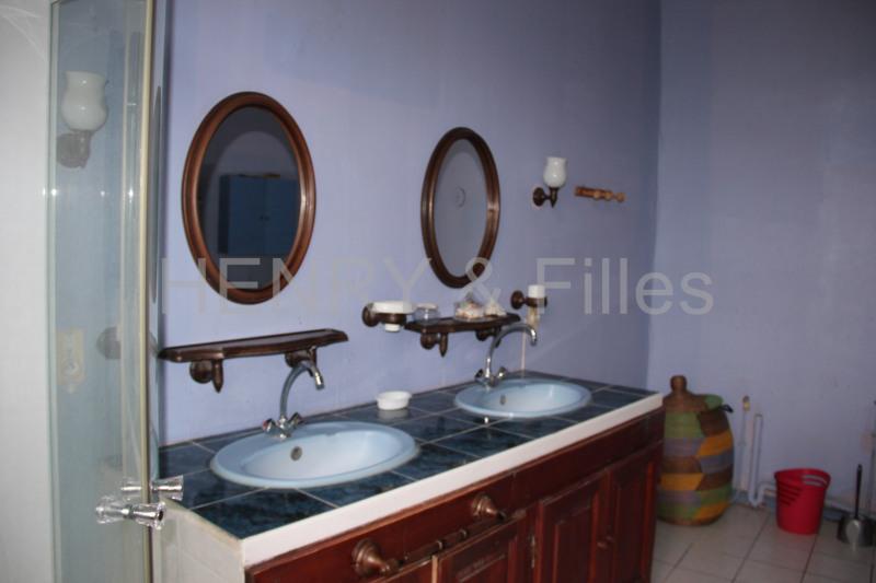 Vente maison / villa Samatan 260000€ - Photo 8