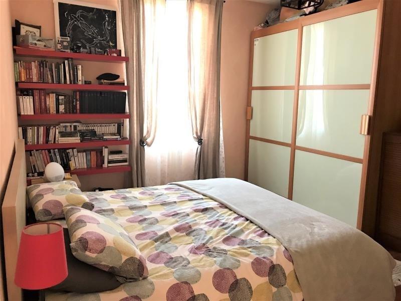 Sale house / villa Libourne 212000€ - Picture 3