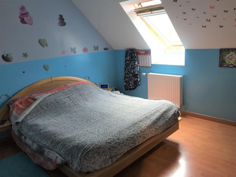 Sale house / villa Courrières 186000€ - Picture 6