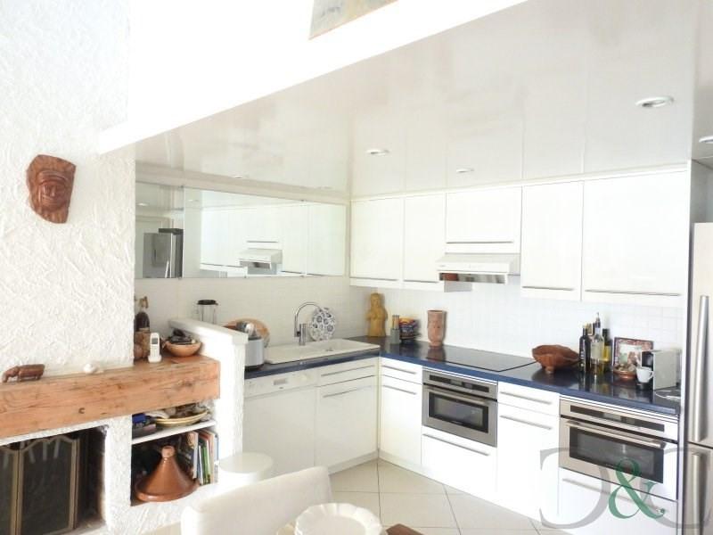 Immobile residenziali di prestigio casa Bormes les mimosas 468000€ - Fotografia 2