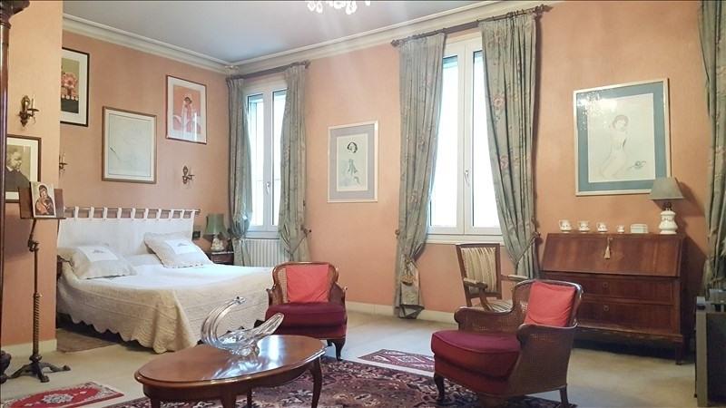 Deluxe sale house / villa Leognan 776250€ - Picture 5