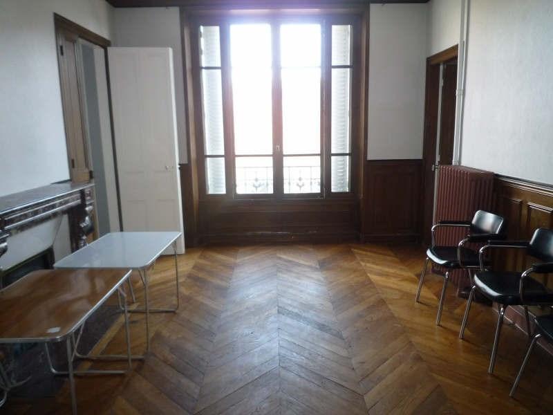 Locação apartamento Moulins 690€ CC - Fotografia 2