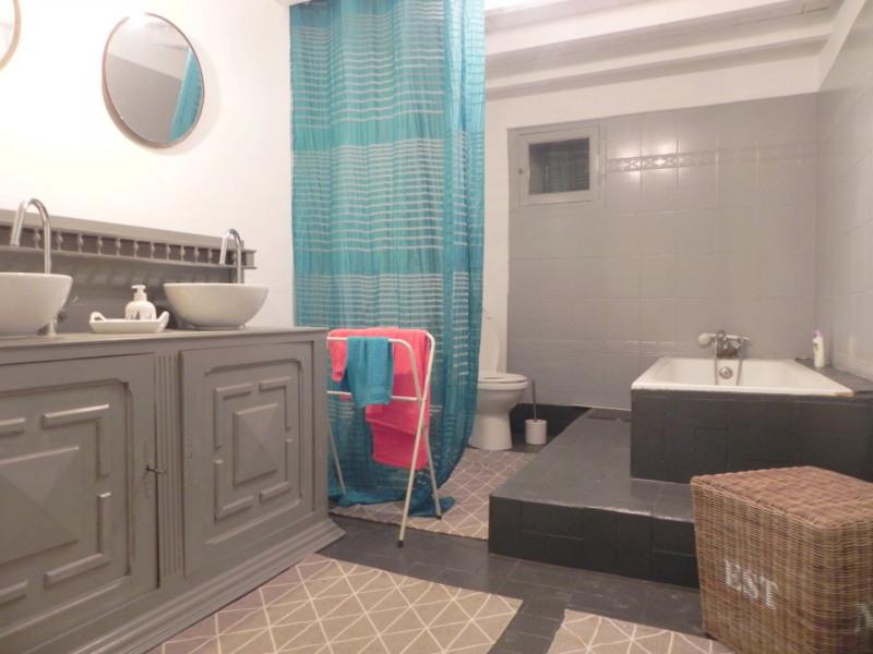 Sale house / villa Agen 309000€ - Picture 14