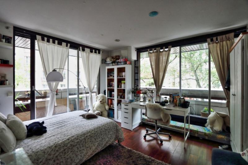Verkauf von luxusobjekt wohnung Paris 15ème 1249000€ - Fotografie 5