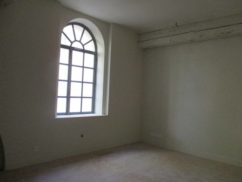 Location appartement Nimes 556€ CC - Photo 7