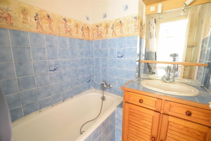 Sale apartment Brest 70500€ - Picture 6
