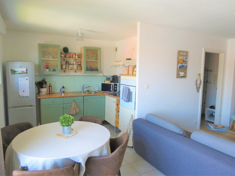 Vente appartement Ensisheim 100 000€ - Photo 2