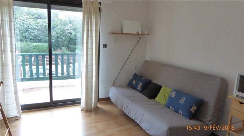 Location appartement Bandol 490€ CC - Photo 2