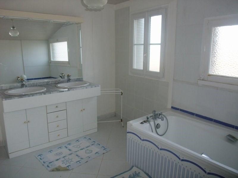 Alquiler  casa Orval 595€ CC - Fotografía 11