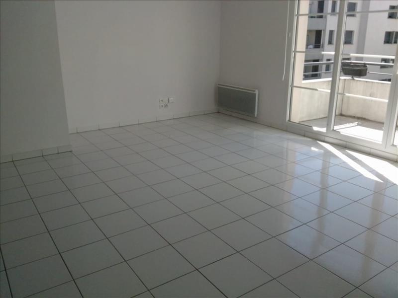 Rental apartment Toulouse 683€ CC - Picture 2