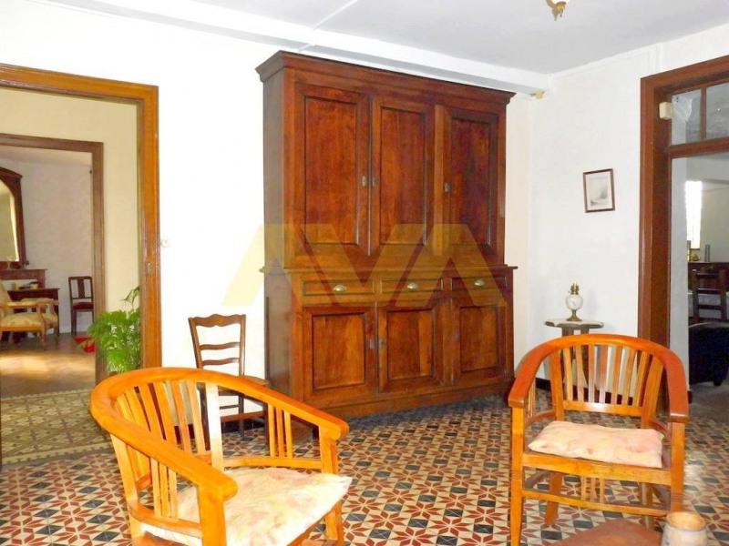 Vente maison / villa Navarrenx 188000€ - Photo 2