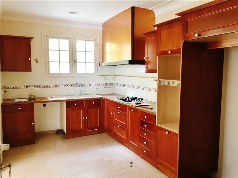 Vente maison / villa Libourne 228000€ - Photo 4