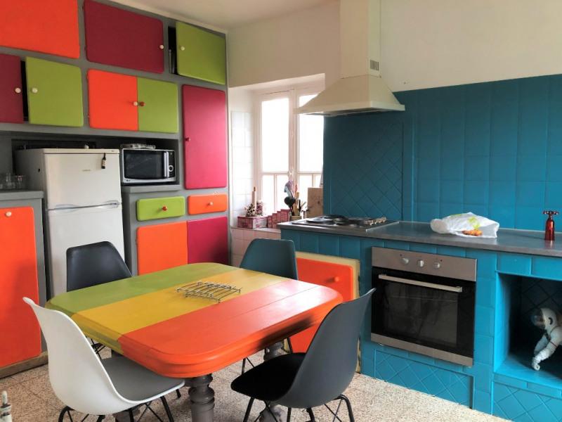 Vente maison / villa Marines 148720€ - Photo 4