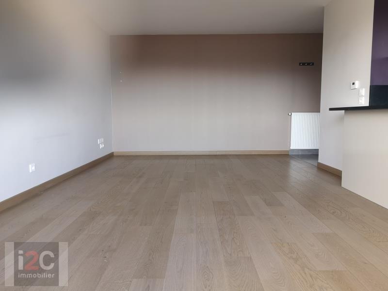 Vente appartement Ferney voltaire 440000€ - Photo 2