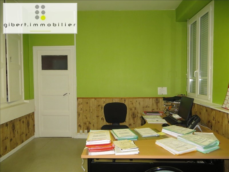 Location bureau Le puy en velay 3 250€ HT/HC - Photo 6