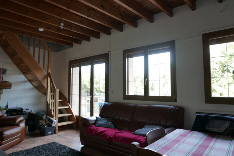 Vente maison / villa Maintenon 212000€ - Photo 5